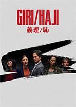 Trailer Giri/Haji - Dovere/Vergogna