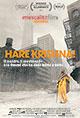 Hare Krishna! Il Mantra, il Movimento e lo Swami che ha dato inizio a tutto