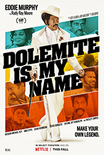 Trailer Dolemite Is My Name