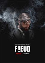 Trailer Freud