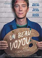 Trailer Un beau voyou