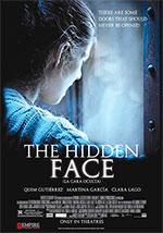 Poster The Hidden Face  n. 0