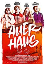 Trailer Auerhaus