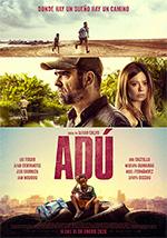 Poster Adù  n. 0