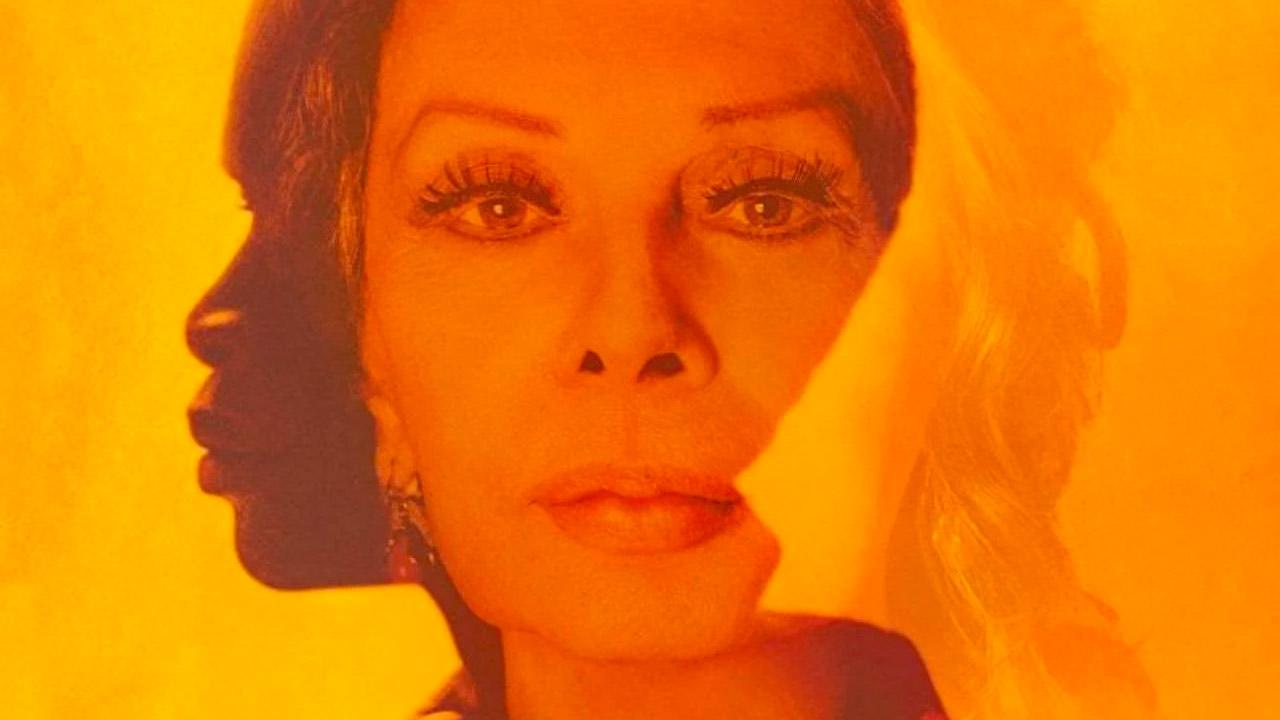 David 2021, Sophia Lorenvince il premio come Miglior Attrice Protagonista