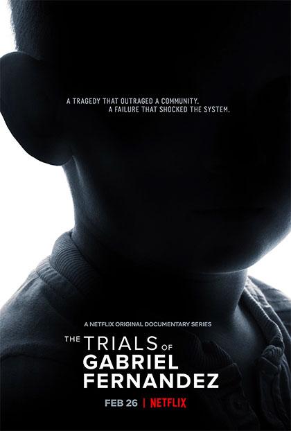 Trailer The Trials of Gabriel Fernandez