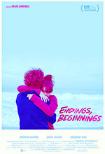 Trailer Endings, Beginnings