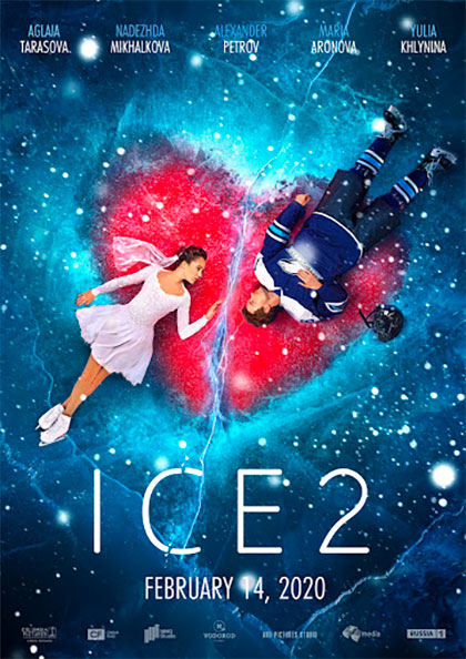 Trailer Ice 2