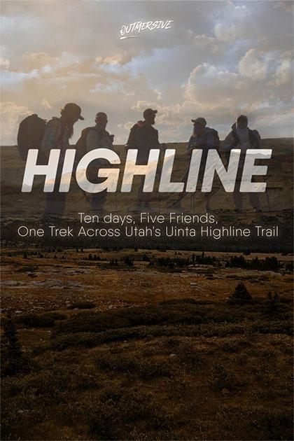 Trailer Highline