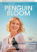 Trailer Penguin Bloom