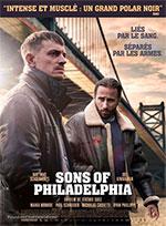 Trailer Sons of Philadelphia