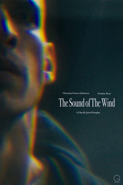 Trailer The Sound of the Wind