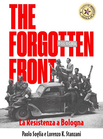 Trailer The Forgotten Front - La Resistenza a Bologna