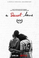 Trailer A Secret Love