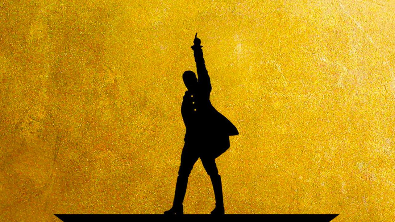 Hamilton, un'opera geniale che racconta la Storia con lo slang e il ritmo della contemporaneità