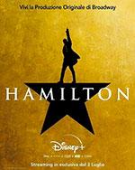 Trailer Hamilton