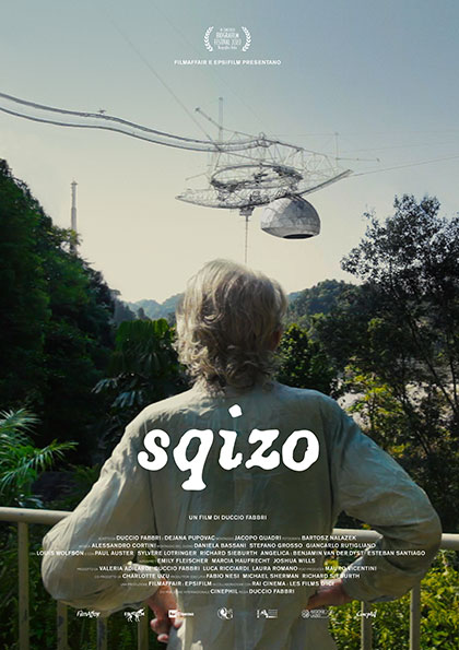 Trailer Sqizo