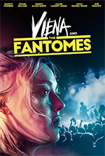 Trailer Viena and the Fantomes