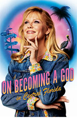 Trailer On Becoming a God