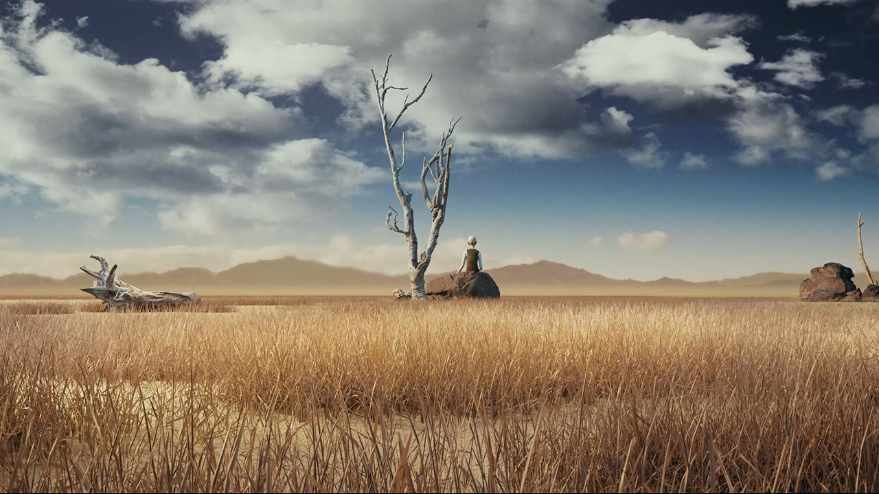 Avarya - Film (2019) - MYmovies.it