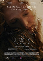 Trailer The Book of Vision