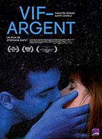 Trailer Argento Vivo