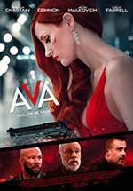 Trailer Ava