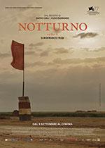 Trailer Notturno