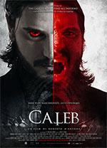 Poster Caleb  n. 0