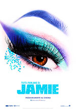 Trailer Everybody's Talking About Jamie