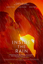 Trailer Inside the Rain