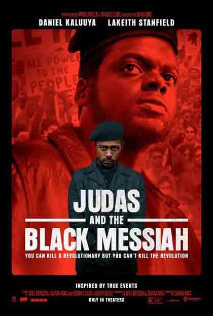 [fonte: https://www.mymovies.it/film/2021/judas-and-the-black-messiah/