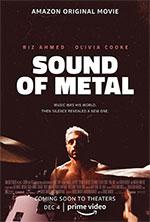 Trailer Sound of Metal