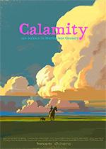 Trailer Calamity