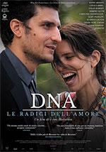 Trailer Dna - Le radici dell'amore