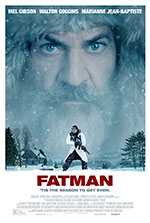 Trailer Fatman