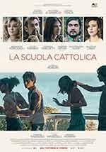 Trailer La scuola cattolica