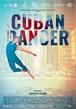 Trailer Cuban Dancer