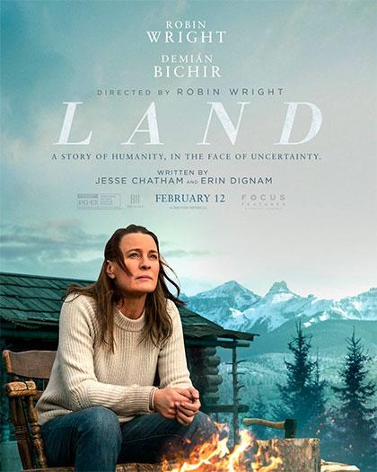 Trailer Land