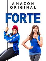 Trailer Forte