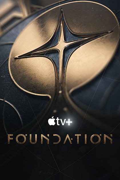 Trailer Foundation