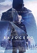 Trailer Sotto lo Zero