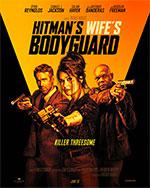 Trailer Come ti ammazzo il bodyguard 2