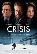 Trailer Crisis