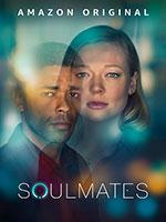 Trailer Soulmates