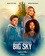 Trailer Big Sky