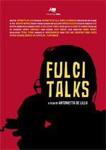 Trailer Fulci Talks