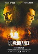 Trailer Governance - Il prezzo del potere