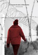 Los Burgueses de Calais, la Última Frontera