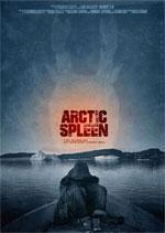 Arctic Spleen
